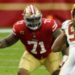 Les meilleurs joueurs des 49ers à privilégier lors de la Free Agency NFL de 2021 | Bleacher Report