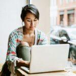 Les meilleurs sites d'enchères en ligne pour 2021