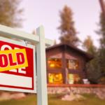 """Les prix s'envolent alors que l'""""accaparement des terres du Montana"""" se poursuit"""