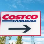 Costco (COST) Thrives on Impressive Comps Show & Online Sales