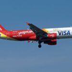 Les touristes étrangers vaccinés pourraient se voir offrir des vols gratuits pour stimuler les voyages interprovinciaux