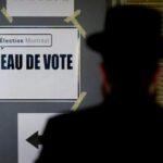 Montréal discute du droit de vote des non-citoyens