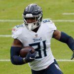 NFL Free Agency 2021 : Quelles équipes ont le plus progressé jusqu'à présent ? | Bleacher Report