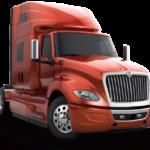 Navistar offre une garantie d'usine gratuite pour les camions International d'occasion jusqu'en 2021.