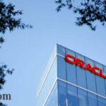 Oracle propose de déplacer gratuitement ses clients vers le cloud pour rattraper son retard, Telecom News, ET Telecom