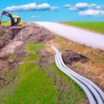 Promouvoir le haut débit en milieu rural par des allégements fiscaux