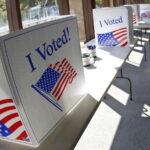 Un câble coupé interrompt le système d'inscription en ligne des électeurs de Virginie le dernier jour d'inscription pour les élections de novembre.