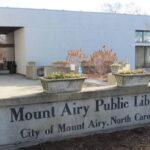 Une aide fiscale gratuite sera proposée à la bibliothèque