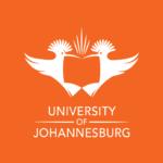 Université de Johannesburg : Accord de libre-échange continental africain : Un bel accord sur le papier, mais probablement mort dans l'eau, écrit le Dr Sizo Nkala - Education Inde,Education News Inde,Education News
