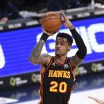 Agence libre de la NBA 2021 : Classement des 5 meilleurs joueurs à chaque poste | Bleacher Report