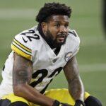 Agents libres NFL 2021 : Quels joueurs disponibles peuvent encore être des contributeurs clés ? | Bleacher Report