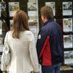 Augmentation du nombre de propriétés sans chaîne disponibles pour les acheteurs de maison