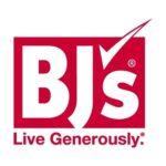 BJ's Wholesale Club ajoute une option de paiement EBT en ligne pour les commandes à retirer dans les clubs et sur le trottoir dans certains États.