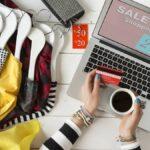 Ce que vous devez savoir sur les frais post-Brexit pour vos achats de mode en ligne