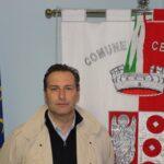 """Cercino, élections municipales 2020 : le maire De Pianto : """"Un certificat d'estime""""."""