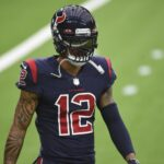 Classement des agents libres les plus sous-estimés de la NFL restant sur le marché en avril | Bleacher Report