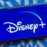 """Disney Plus : films, émissions, streaming """"gratuit"""" et tout ce qu'il y a à savoir"""