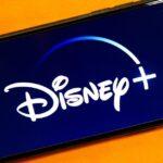 """Disney Plus : spectacles, films, streaming """"gratuit"""" et tout ce qu'il y a à savoir"""