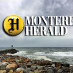 Echanges libres d'impôt - Monterey Herald