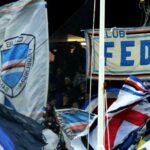 Estimation d'Ernst & Young : la Sampdoria vaut 182 millions d'euros
