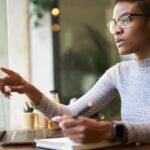 Examen des options gratuites et payantes du logiciel d'impôt H&R Block