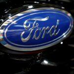 Ford proposera la conduite mains libres sur certains modèles de voitures et de camions dans le courant de l'année.