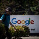 Google poursuit son objectif écologique en signant un accord avec AES pour une énergie sans carbone