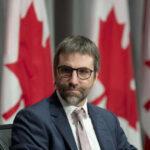 Guilbeault affirme que le projet de loi C-10 ne portera pas atteinte à la liberté d'expression, citant une étude du ministère de la Justice.