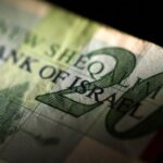 Israël et la Corée du Sud vont signer un pacte de libre-échange