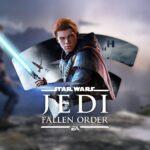 Jedi : Fallen Order est gratuit sur Google Stadia Pro