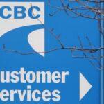 L'ICBC lance un calculateur en ligne pour les primes du modèle d'assurance sans égard à la responsabilité
