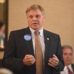 La hausse des valeurs foncières dans le comté de Hamilton suscite des questions et des appels