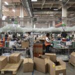 L'addiction de la Chine aux achats en ligne tue sa campagne d'emballage écologique