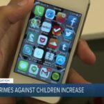 L'attrait en ligne des enfants augmente de 97,5 % dans le contexte de la pandémie