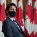Le Canada participera aux négociations sur les ADPIC : ministre