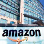 Le bénéfice d'Amazon s'envole de près de 220 % grâce à l'essor des achats en ligne