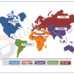 Le marché mondial de la télévision par protocole Internet sans abonnement pourrait connaître une nouvelle croissance en 2021