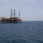 Le panel OPEP+ réduit l'estimation de la demande de pétrole