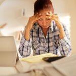Les 4 meilleurs services pour faire ses impôts en ligne gratuitement