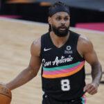 Les 7 plus gros vols de la NBA Free Agency de 2021 | Bleacher Report