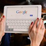 Les analystes prévoient un revenu record pour Google grâce aux dépenses en ligne liées à la pandémie : WSJ