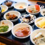 Les funérailles en ligne et les applications zen maintiennent à flot les temples bouddhistes du Japon