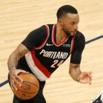 Les initiés de la NBA voient les agents libres les plus discrets recevoir un gros salaire | Bleacher Report