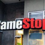 Les législateurs annoncent des auditions sur GameStop et les plateformes de commerce en ligne