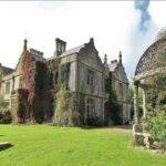 Les maisons les plus chères à vendre à Cardiff en ce moment