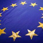 Les marchés boursiers européens se reprennent ce matin malgré l'estimation de la récession