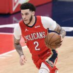 Les meilleures destinations pour les meilleurs agents libres de la NBA en 2021 | Bleacher Report