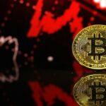 Les prix du bitcoin et de l'ethereum en chute libre alors que la Chine prévoit de sévir contre le minage et le commerce