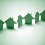 Les propriétés sans chaîne sont en plein essor, les vendeurs louant avant l...