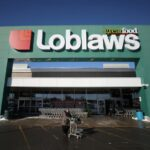 L'essor des ventes en ligne permet à Loblaw de dépasser les prévisions de revenus et de bénéfices trimestriels.